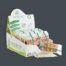 Crostatina albicocche senza glutine e lattosio aurora Naturale